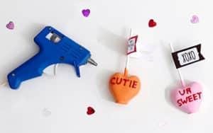 Best glue guns for crafts