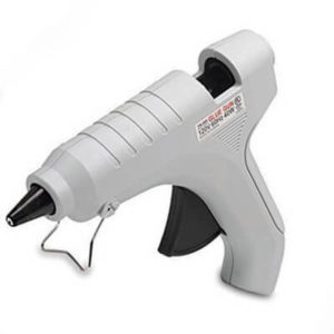 Topenca Big Glue Gun Review