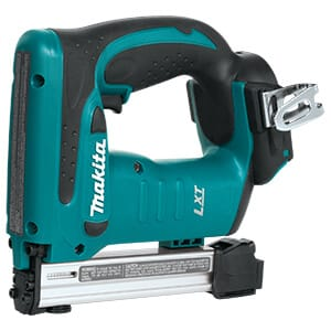 Makita XTS01Z review