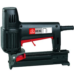 Maestri ME 3G Electric Stapler