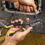 Best Wire Strippers Review and Buyer's Guide