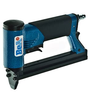 BeA 74/16-401 – The Best Upholstery Stapler for Overall Power and Industrial Output Review