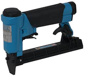 Fasco 11081F – The Best Upholstery Stapler for Efficiency Review