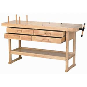 Best 5 Woodworking Bench In 2019 Awesome Buyer S Guide
