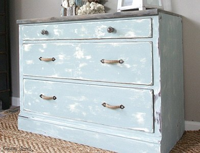 Best chalk paint brands review