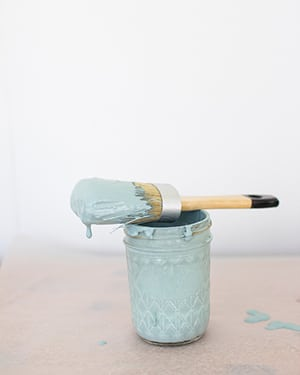 Best Chalk Paint - Review and Buyer's Guide
