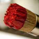 Best Brush for Chalk Paint – Review and Buyer's Guide