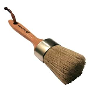 Brossum Brush