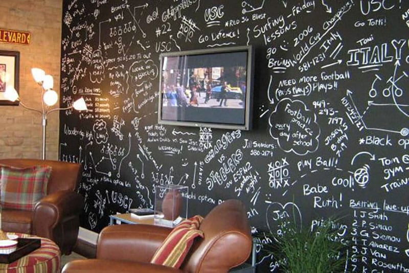 5 Best Chalkboard Paint That Really Works Awesome