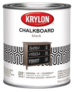 Krylon K05223000  Review