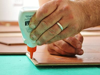 Best Glue for Plastic - Awesome review and Buyer's Guide