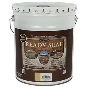 Ready Seal 510
