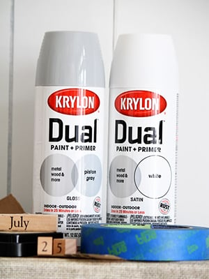 Best Spray Paint for Metal - Buyer's Guide