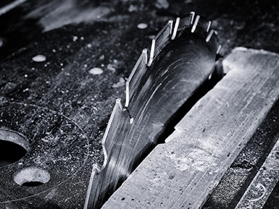 Best Circular Saw Blade - Review and Buyer's Guide